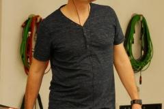 Gregor (Chorleiter)