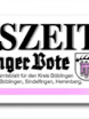 Kreiszeitung_BB-300x400