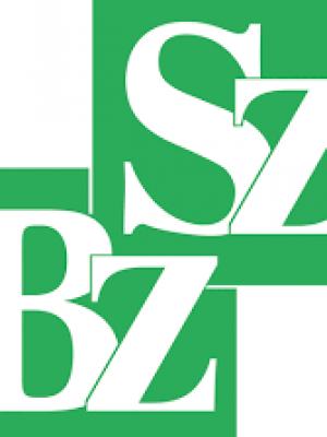 szbz-300x400