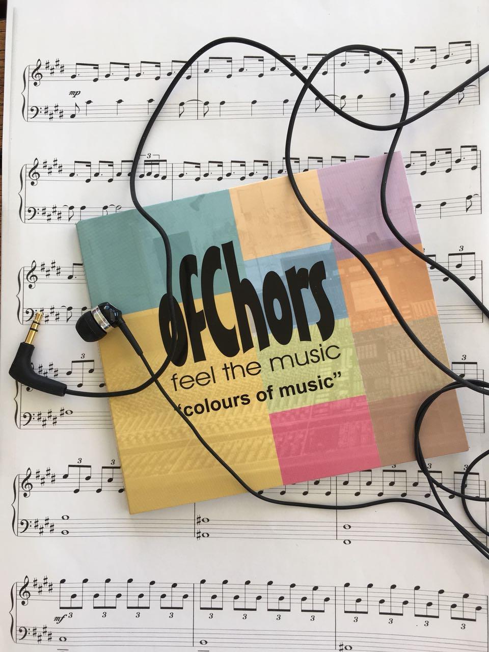 coloursOfMusic_2