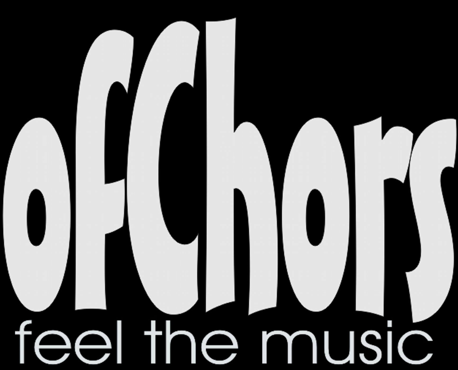 ofChors • Pop • Rock • Chor • Böblingen