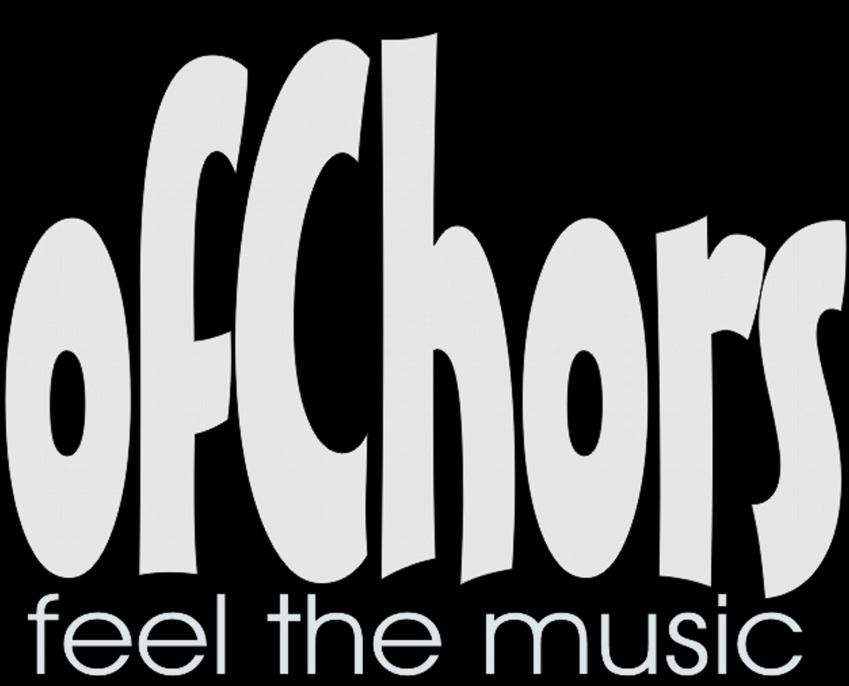 ofChors • Pop • Rock • Chor • Böblingen